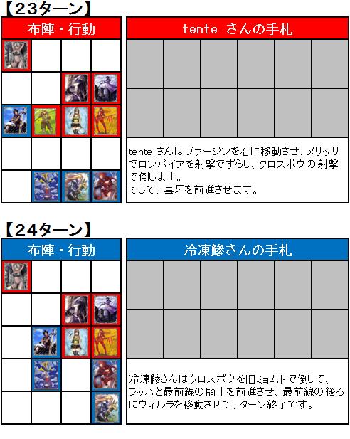 3位決定戦_12