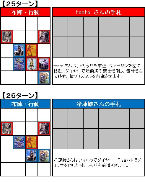 3位決定戦_13
