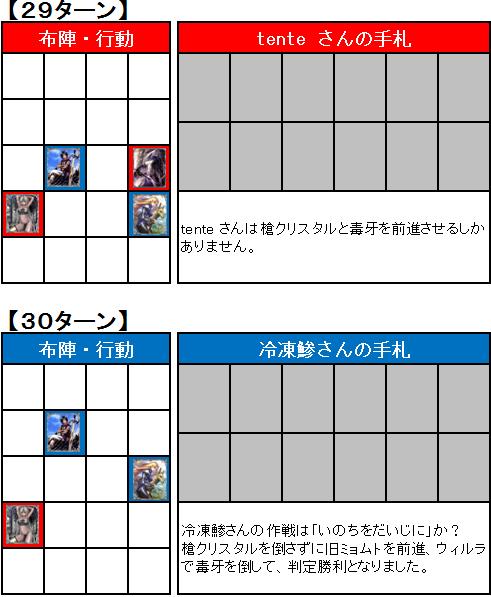 3位決定戦_15