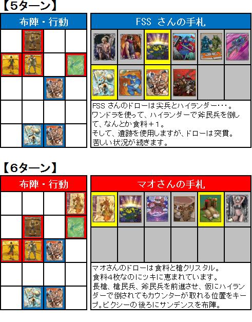 決勝戦_03