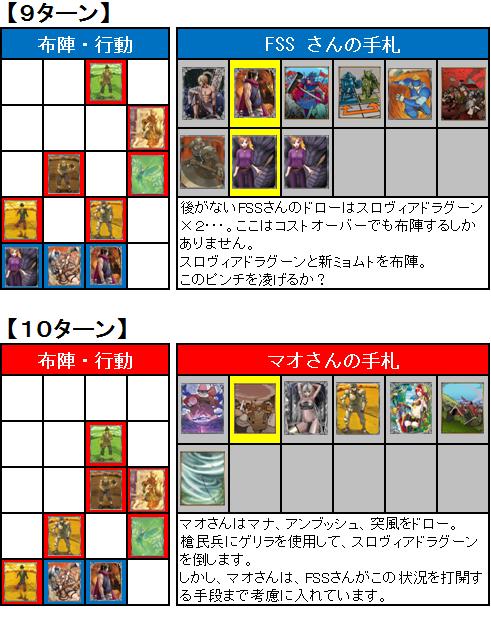 決勝戦_05