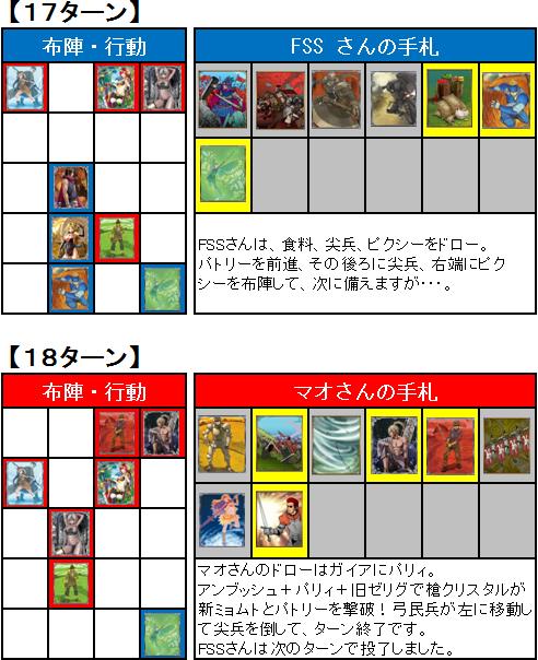 決勝戦_09