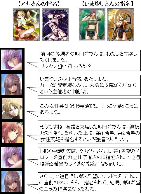 第5回ハーレムナイト・バトルライン総評_03_2