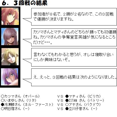 第5回ハーレムナイト・バトルライン総評_06_1