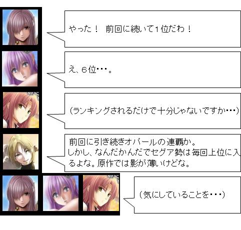 第5回ハーレムナイト・バトルライン総評_08_2