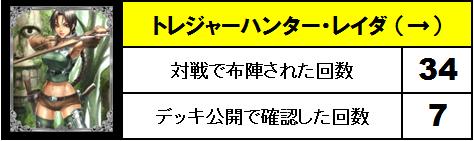 7月採用英雄_03