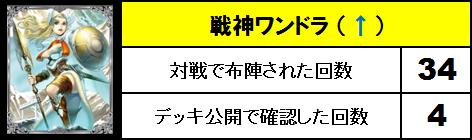 7月採用英雄_04