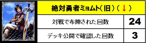 7月採用英雄_05