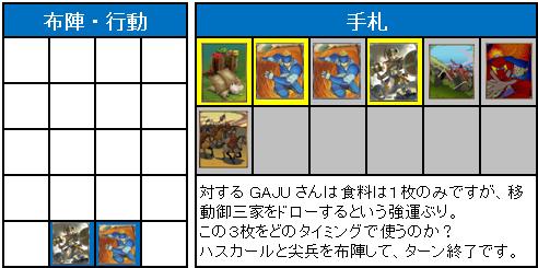 第2回GS_3位決定戦_02