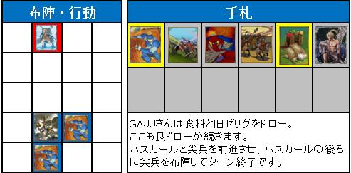 第2回GS_3位決定戦_04
