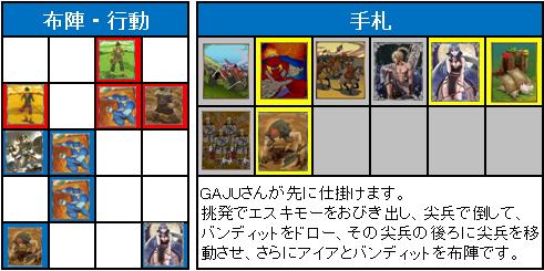 第2回GS_3位決定戦_08