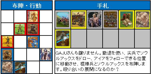第2回GS_3位決定戦_10