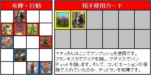 第2回GS_3位決定戦_15