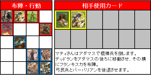 第2回GS_3位決定戦_17
