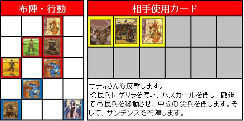 第2回GS_3位決定戦_09