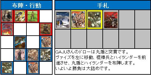 第2回GS_3位決定戦_18