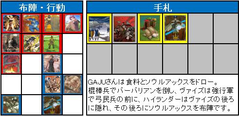 第2回GS_3位決定戦_20