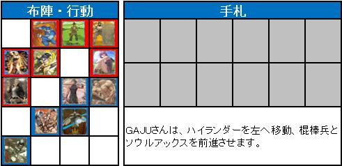 第2回GS_3位決定戦_22