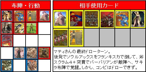 第2回GS_3位決定戦_19