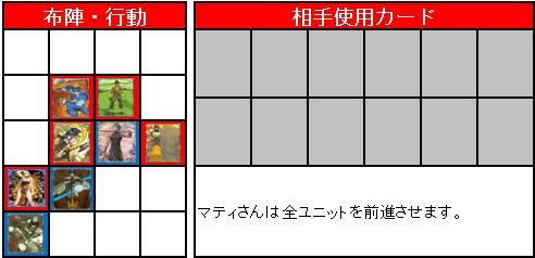 第2回GS_3位決定戦_25
