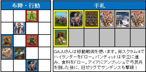 第2回GS_3位決定戦_12