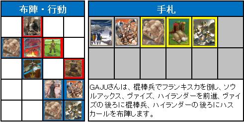 第2回GS_3位決定戦_16