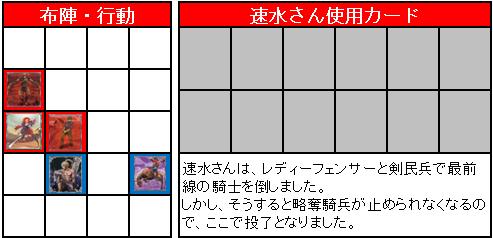 第2回GS_決勝戦_25