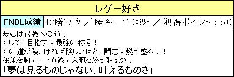 参加者リスト_10