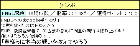 参加者リスト_13