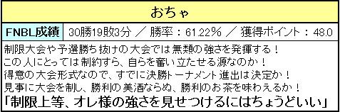 参加者リスト_06