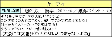 参加者リスト_05