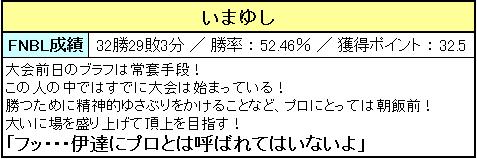参加者リスト_11