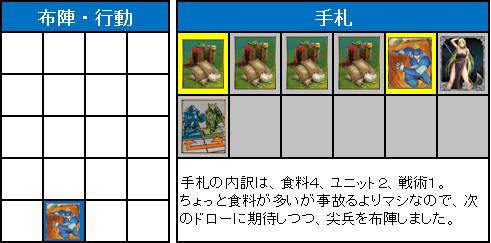 第1回FNBL制限大会1回戦_01