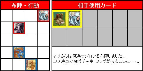 第1回FNBL制限大会1回戦_04