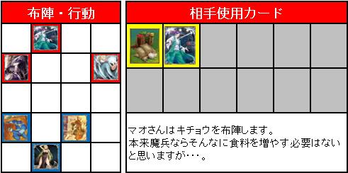 第1回FNBL制限大会1回戦_06