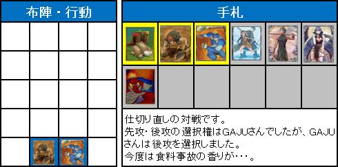 第1回FNBL制限大会2回戦_01