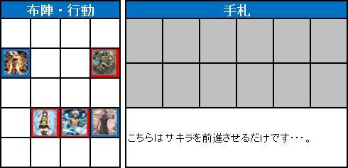 第1回FNBL制限大会2回戦_29