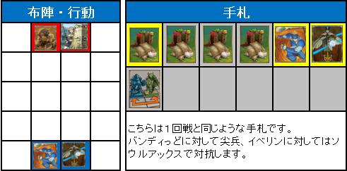 第1回FNBL制限大会3回戦_02