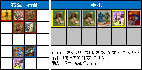 第1回FNBL制限大会3回戦_04