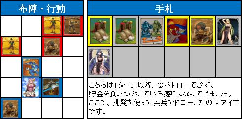 第1回FNBL制限大会3回戦_06