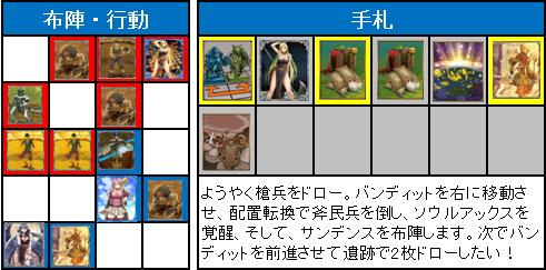 第1回FNBL制限大会3回戦_12