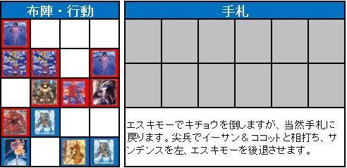 第1回FNBL制限大会1回戦_23