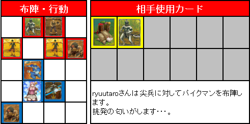 第1回FNBL制限大会3回戦_07