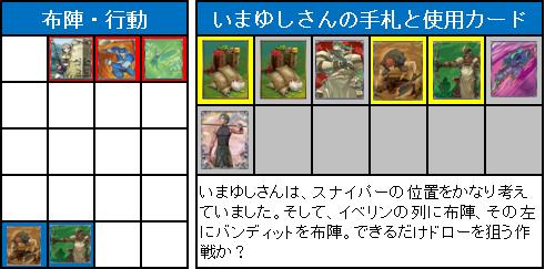 決勝トーナメント_準決勝_02