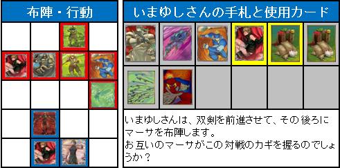 決勝トーナメント_準決勝_10