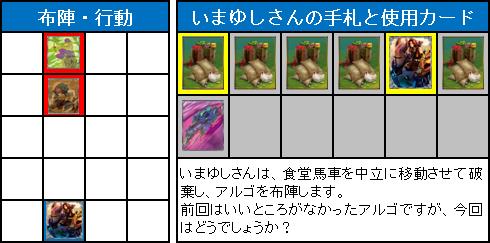 決勝トーナメント_3位決定戦_04