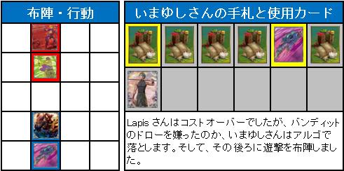 決勝トーナメント_3位決定戦_06