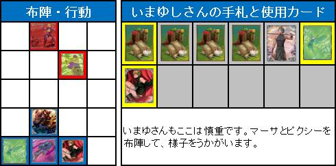 決勝トーナメント_3位決定戦_08