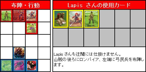 決勝トーナメント_3位決定戦_09