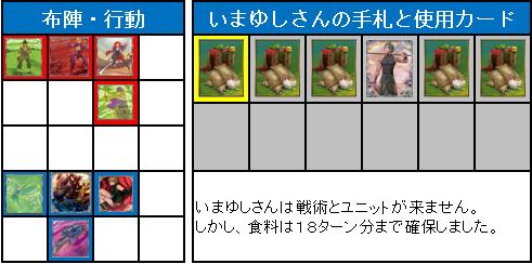 決勝トーナメント_3位決定戦_10